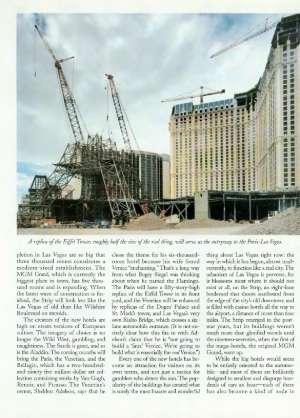 September 14, 1998 P. 77