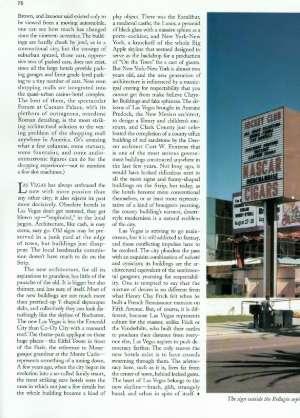 September 14, 1998 P. 78
