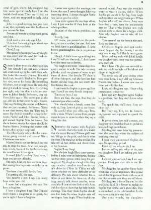 September 14, 1998 P. 80