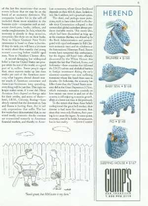 September 14, 1998 P. 4