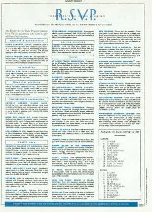 September 14, 1998 P. 85