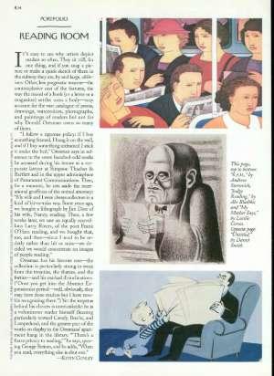 December 22, 1997 P. 104