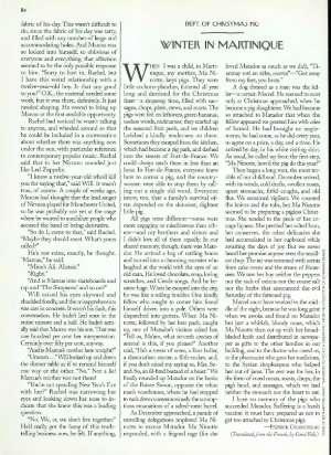December 22, 1997 P. 114