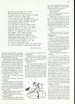 December 22, 1997 P. 116