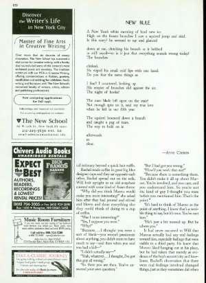 December 22, 1997 P. 122