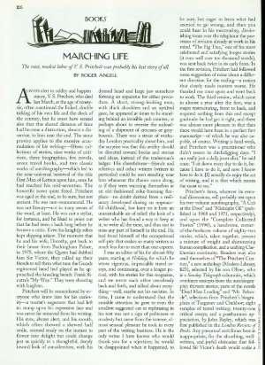 December 22, 1997 P. 126