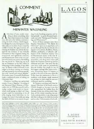 December 22, 1997 P. 15