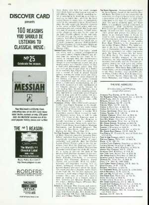 December 22, 1997 P. 47