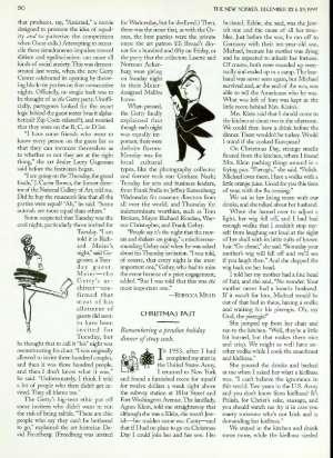 December 22, 1997 P. 50