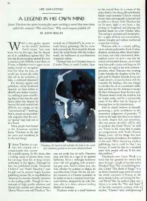 December 22, 1997 P. 54