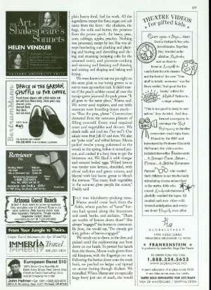 December 22, 1997 P. 68