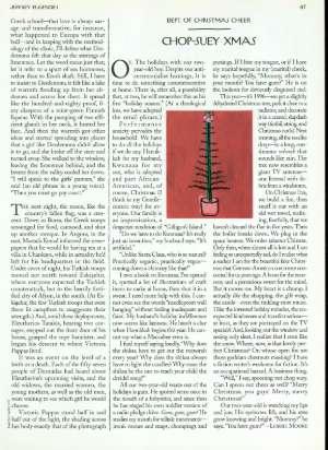 December 22, 1997 P. 87
