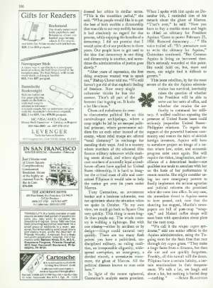 December 18, 1989 P. 107