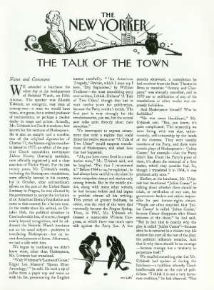 December 18, 1989 P. 31
