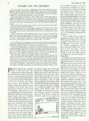 December 18, 1989 P. 36