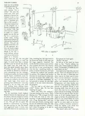 December 18, 1989 P. 38