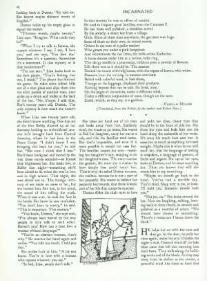 December 18, 1989 P. 40