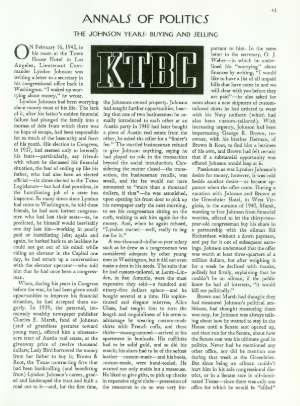 December 18, 1989 P. 43