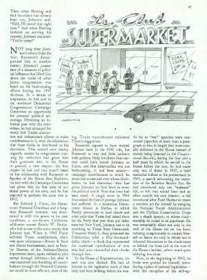 December 18, 1989 P. 44