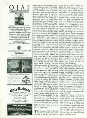 December 18, 1989 P. 95