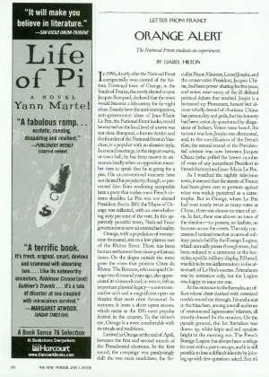July 1, 2002 P. 38