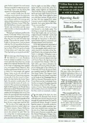 July 1, 2002 P. 50