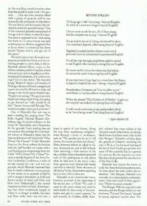 July 1, 2002 P. 62