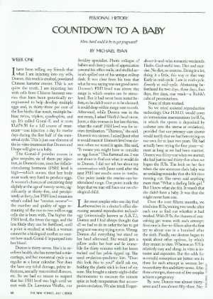 July 1, 2002 P. 68