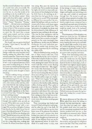 July 1, 2002 P. 78