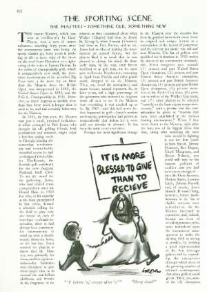 May 13, 1974 P. 102