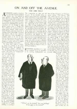 May 13, 1974 P. 123