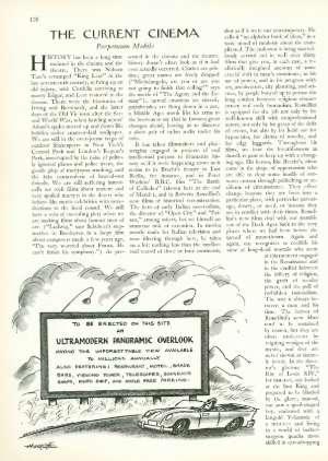 May 13, 1974 P. 128