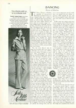 May 13, 1974 P. 136