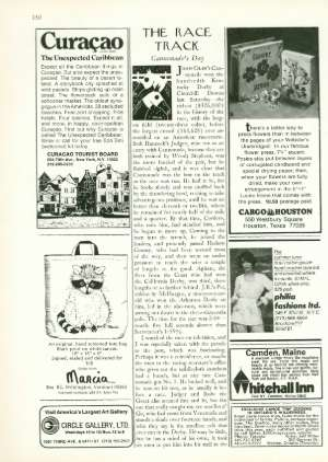 May 13, 1974 P. 150