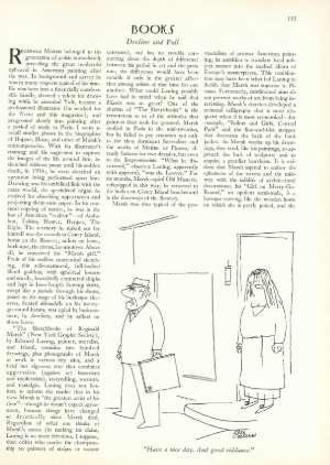 May 13, 1974 P. 155