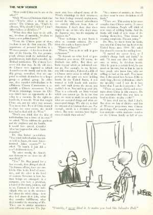 May 13, 1974 P. 34