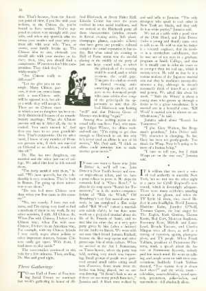May 13, 1974 P. 36