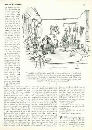 May 13, 1974 P. 38