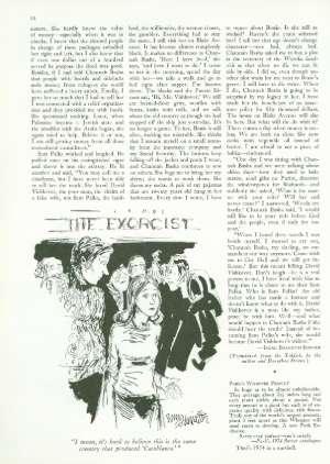May 13, 1974 P. 45