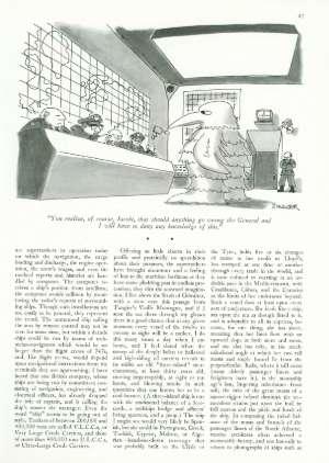 May 13, 1974 P. 46