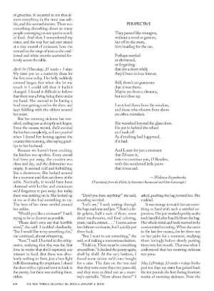 December 26, 2005 P. 105
