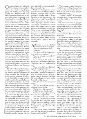 December 26, 2005 P. 108