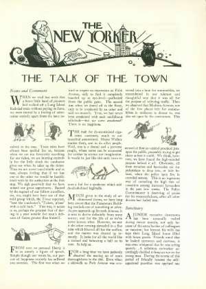 September 24, 1927 P. 15