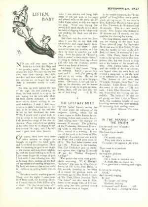 September 24, 1927 P. 20