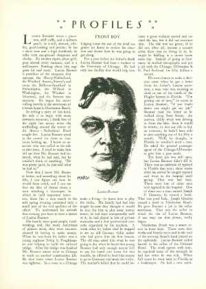 September 24, 1927 P. 22