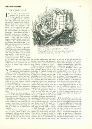 September 24, 1927 P. 25