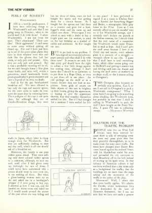 September 24, 1927 P. 27