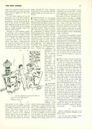 September 24, 1927 P. 28