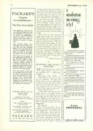September 24, 1927 P. 40