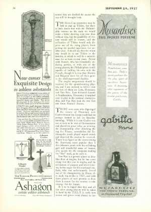 September 24, 1927 P. 55
